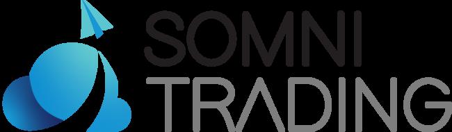 Logo S0004